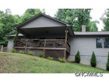 62 Blue Ridge Overlook Dr, Brevard, NC 28712