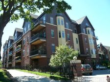 301 Clifton Ave Apt 4H, Minneapolis, MN 55403