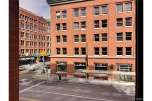1450 Wynkoop St Apt 2a, Denver, CO 80202