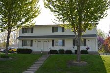 216 W Elm St Unit 3, Lone Tree, IA 52755