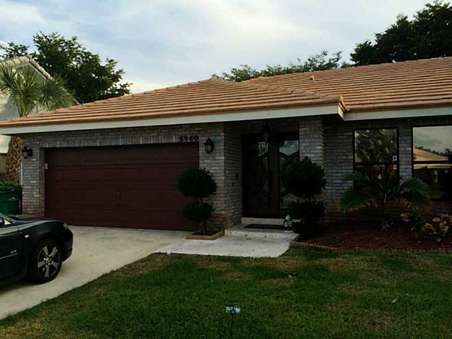 5940 Nw 52nd St Coral Springs Fl 33067 Realtor Com 174