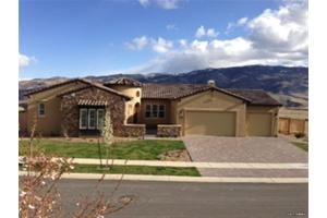 1790 Laurel Ridge Dr, Reno, NV 89523