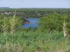 113 Fagan Rd, Lake Alan Henry, TX 79330