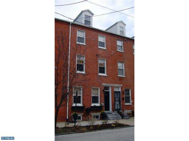 101 middlesex st gloucester city nj 08030 home for sale and real
