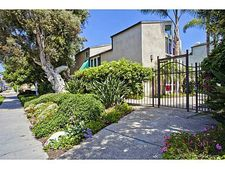 1757 Coast Blvd, Del Mar, CA 92014