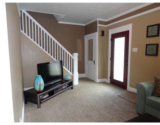 1725 Ridge Ave, Arnold, PA 15068