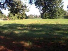 10.5 Acres E 24th St, Texarkana, AR 71854