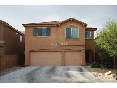 9192 W Richmar Ave, Las Vegas, NV