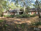 Photo of 6609 River Rd, Wilmington, NC 28412