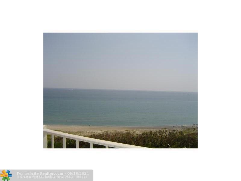 4301 N Ocean Blvd Apt 902, Boca Raton, FL 33431