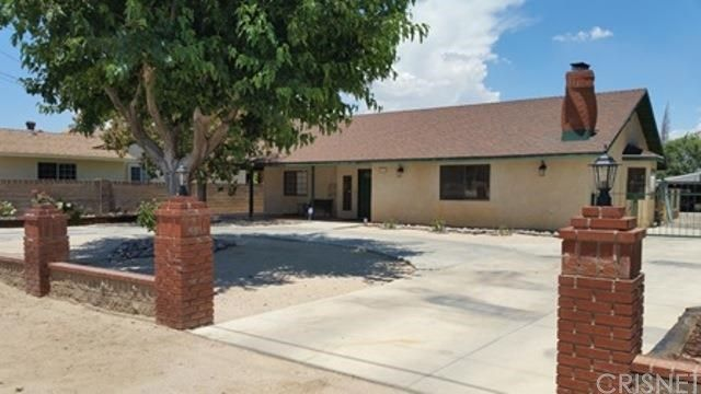 4745 w avenue l2 quartz hill ca 93536