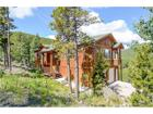 25 Valley View Lane, Evergreen, CO 80439