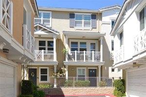 5089 Palm Point Ct, San Diego, CA 92117