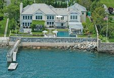 12 Indian Dr, Old Greenwich, CT 06870