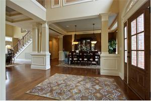331 The Lady of the Lake Ln, Franklin, TN 37067