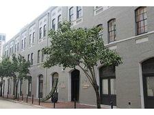 700 Commerce St Apt 214, New Orleans, LA 70130