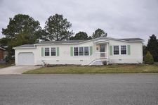 23 Deep Channel Dr, West Ocean City, MD 21842