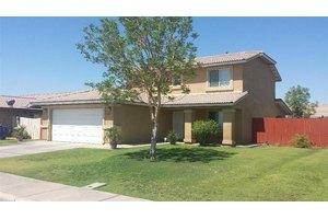 813 E Rivera Ave, Calexico, CA 92231