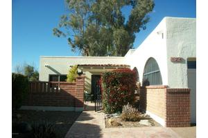 124 E Paseo De Golf, Green Valley, AZ 85614