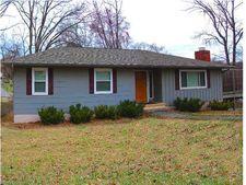 1311 Coleman Cir, Chattanooga, TN 37412