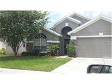 6813 Runner Oak Dr, Wesley Chapel, FL 33545
