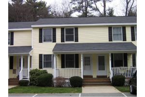 3-14 W Pine St Unit: 14, Plaistow, NH 03865