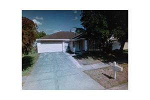 28933 Long Meadow Loop, Wesley Chapel, FL 33543