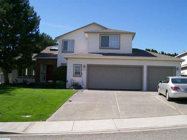 2615 s scottsdale pl richland wa 99352 home for sale
