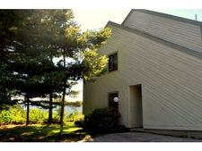 1 Vista View Ln, Bartlett, NH 03845