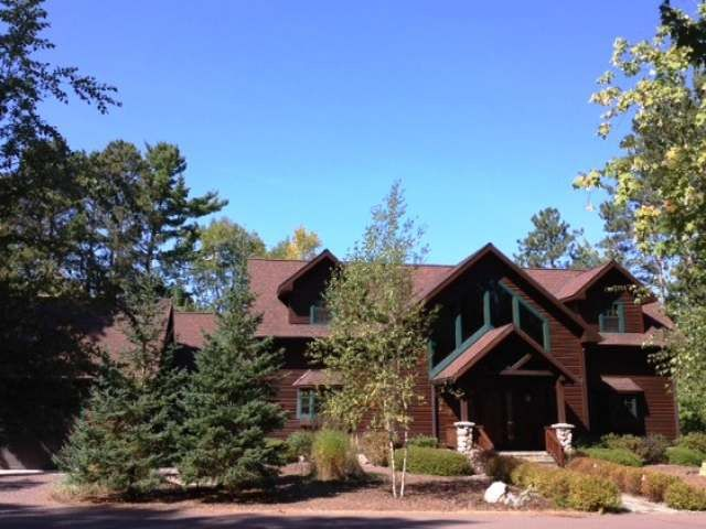 Eagle river real estate eagle river wi homes for sale for Upper michigan real estate zillow