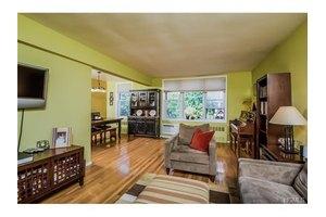 2390 Palisade Ave Apt 6b, Bronx, NY 10463