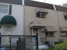 19 Windsor Ln, Clifton Heights, PA 19018