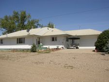 103 3rd St W, Inverness, MT 59530