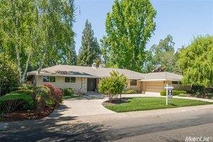 4381 Ashton Dr, Sacramento, CA 95864