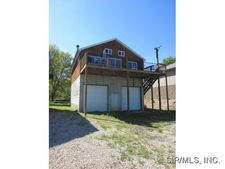 134D Old Ferry Rd, Brussels, IL 62013