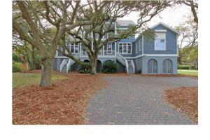 9 53rd Ave, Isle Of Palms, SC 29451