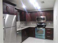 411 Sw 37th Ave Apt 4A, Miami, FL 33135