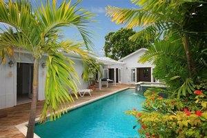 1217 Packer St, Key West, FL 33040
