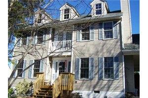 1708 Carriage Cove Ln, Winston Salem, NC 27127