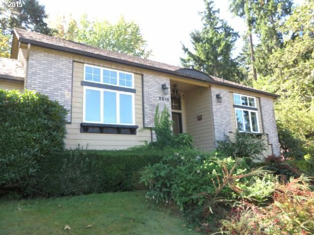 2510 garfield st eugene or 97405 home for sale and