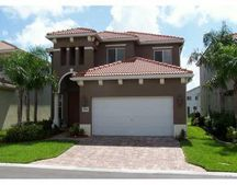 1012 Center Stone Ln, Riviera Beach, FL 33404