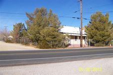 703 Hwy 395 Rd, Red Mountain, CA 93558