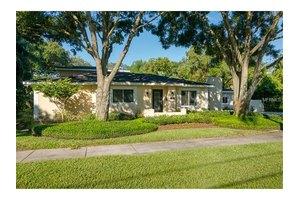 444 W Davis Blvd, Tampa, FL 33606