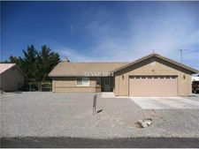 1260 S Zelzah Ave Unit 1, Pahrump, NV 89048