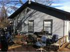Photo of 2523 Harlandale AVE, Dallas, TX 75216