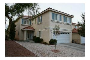 9780 Shadymill Ave, Las Vegas, NV 89148
