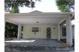 50 Woodlands Blvd, Ormond Beach, FL 32174