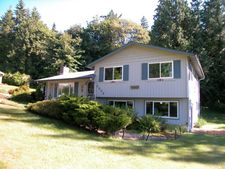 2803 Anderson Hill Rd Sw, Port Orchard, WA 98367