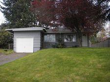 651 S 91st St, Tacoma, WA 98444
