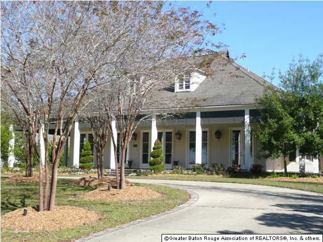 2712 tradition ave baton rouge la 70810 for Homes for sale in baton rouge with swimming pools